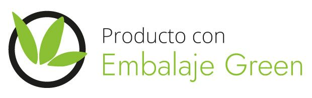 Producto Green